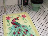 Vintage Looking Bath Rugs Pin by Debra Ulinger On Home Decor