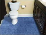 Wall to Wall Bathroom Rug Customizable 6×8 Plush Wall to Wall Available as