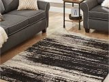 Walmart area Rugs Better Homes and Gardens Better Homes & Gardens Shaded Lines area Rug Walmart