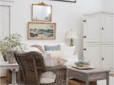 Walmart area Rugs Better Homes and Gardens New Home Decorating Tips and Ideas Fox Hollow Cottage