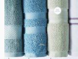 Wamsutta Perfect soft Micro Cotton Bath Rug Bed Bath & Beyond Flyer 12 17 2019 12 31 2020 Page 114