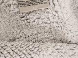Wamsutta Reversible Cotton Bath Rugs Local Salt Lake City Utah Auctions
