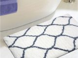 Water Absorbent Bathroom Rugs Introducing the New Range Of Water Absorbent Bath Mats
