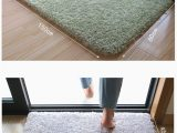 Water Absorbent Bathroom Rugs Us $15 94 Off Super soft Tender Green Floor Carpet Rugs for Home Decor Water Absorbent Bathroom Rug Bath Mat Anti Slip Bath Rugs Mat