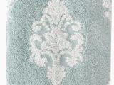Wayfair Bath towels and Rugs Juno Cotton Bath towel