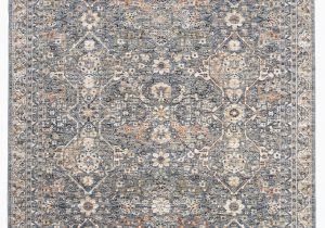 Wayfair Blue Runner Rugs Belvoir Light Blue area Rug
