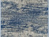 Wayfair Blue Runner Rugs Blue Runner area Rugs You Ll Love In 2020
