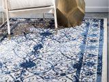 Wayfair Rugs 8×10 Blue Home Design Ideas & S Wayfair