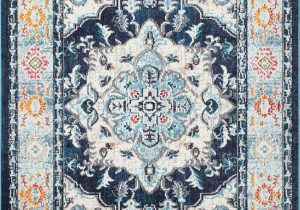 Wayfair Rugs 9×12 Blue 8 X 10 Blue area Rugs You Ll Love In 2020