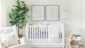White area Rug for Nursery White Baby Nursery with Beautiful Plush Shag White area Rug