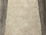 White High Pile area Rug Pin On area Rugs Available to Purchase Line