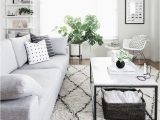 White Living Room area Rug Living Room Rug Ideas Rugs for Unique Small Layout and