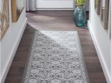 White Runner Rug for Bathroom 6 Tips On Buying A Runner Rug for Your Hallway
