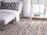 Who Sells Cheap area Rugs 8×10 Rug for Living Room Braided Rugs for Sale Cheap area Carpet
