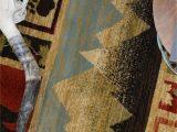 Wholesale area Rugs In Dalton Ga Mayberry Rug – Mayberry Rug Your wholesale Rug source