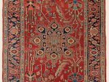 Wholesale area Rugs In Dalton Ga sorry This Rug is No Longer Available with Images