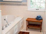 Wine Colored Bath Rugs 7 Bath Mat Ideas to Make Your Bathroom Feel More Like A Spa