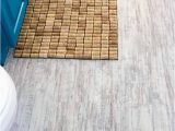 Wine Colored Bath Rugs How to Make A Diy Wine Cork Bath Mat Sustain My Craft Habit