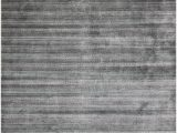 Wool and Silk area Rugs Raffia Modern Art Wool & Silk area Rugs