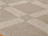 Wool or Cotton area Rugs Continental Wool Rug