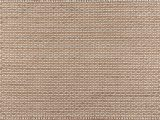 Wool or Cotton area Rugs Earthy Boho Farmhouse area Rug Hand Made Of Wool Jute and