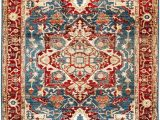 World Market area Rug Sale Monthly Archives January 2020 area Rugs Floral Pattern
