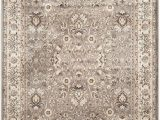 Yadira Tufted Wool area Rug Pin On Home Decor