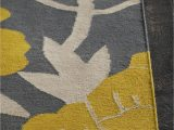 Yellow Bath Rugs Target area Rugs Fabulous Gray Yellow area Rug and Best Decor