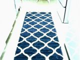 Yellow Bath Rugs Target Excellent Yellow Bath Rugs Interiors Ideas for Nursery