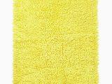 Yellow Bath towels and Rugs Bright Yellow Bathroom Rugs Bathroomrugs