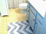 Yellow Gray Bathroom Rugs Taupe Color Bathroom Rugs In 2020