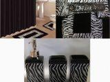 Zebra Print Bath Rugs Cheap Zebra Print Bath Rug Find Zebra Print Bath Rug Deals